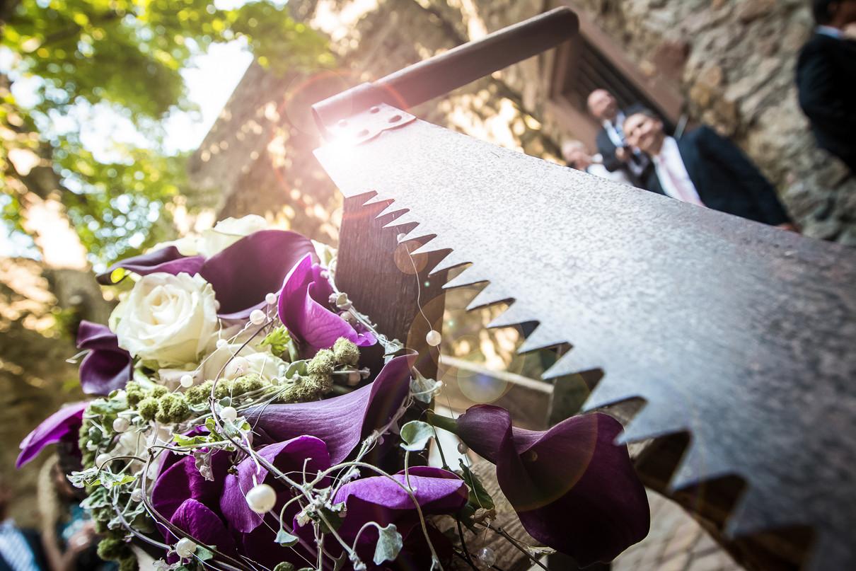 Auch die Details kommen bei mir als Hochzeitsfotograf aus Alzenau nicht zu kurz